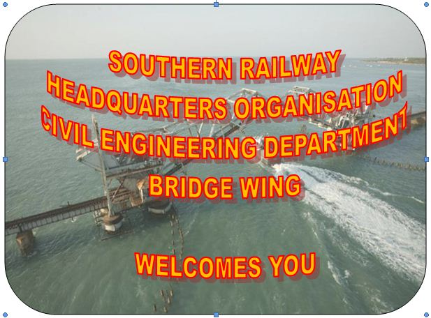 Bridge Title Image