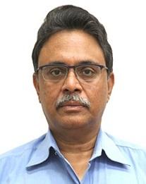 Shri Rahul Jain
