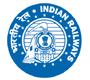 Indian Railway main logo